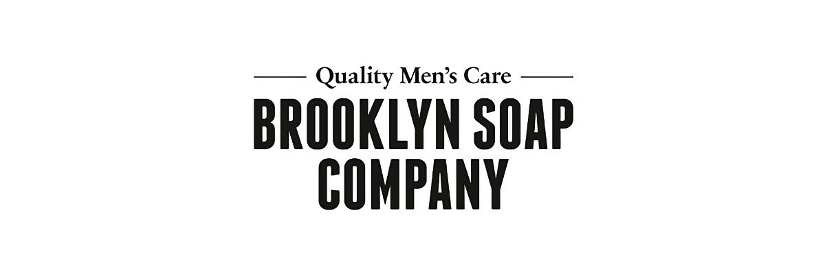 Brooklyn Soap