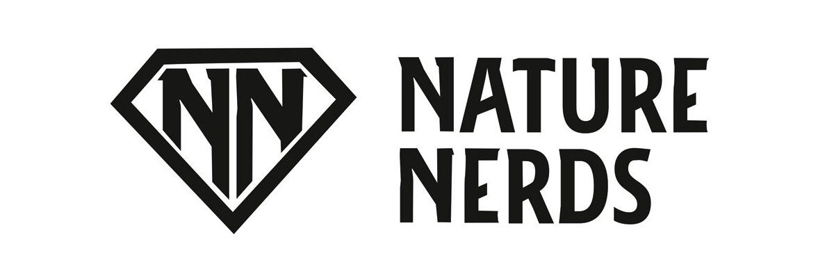Nature Nerds