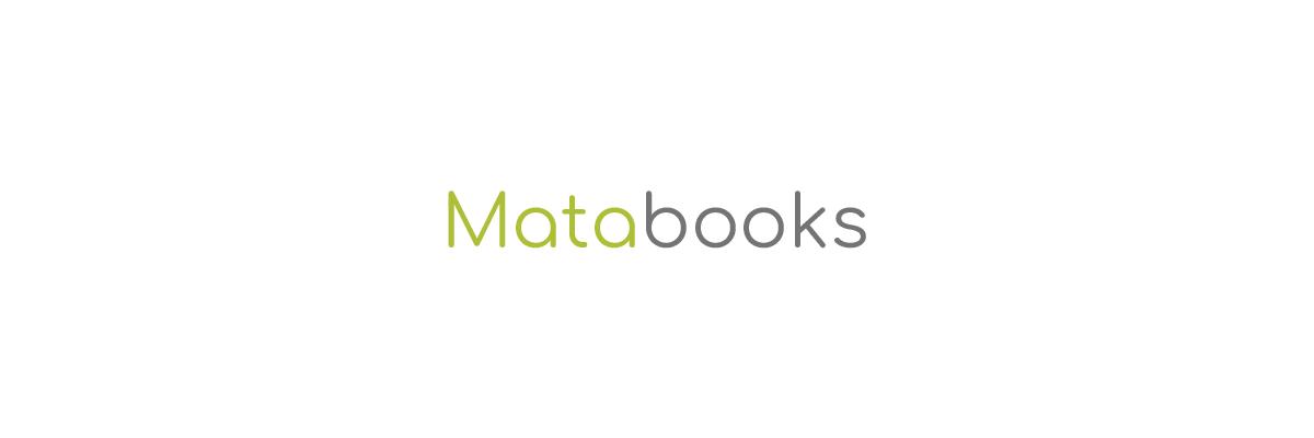 Matabooks