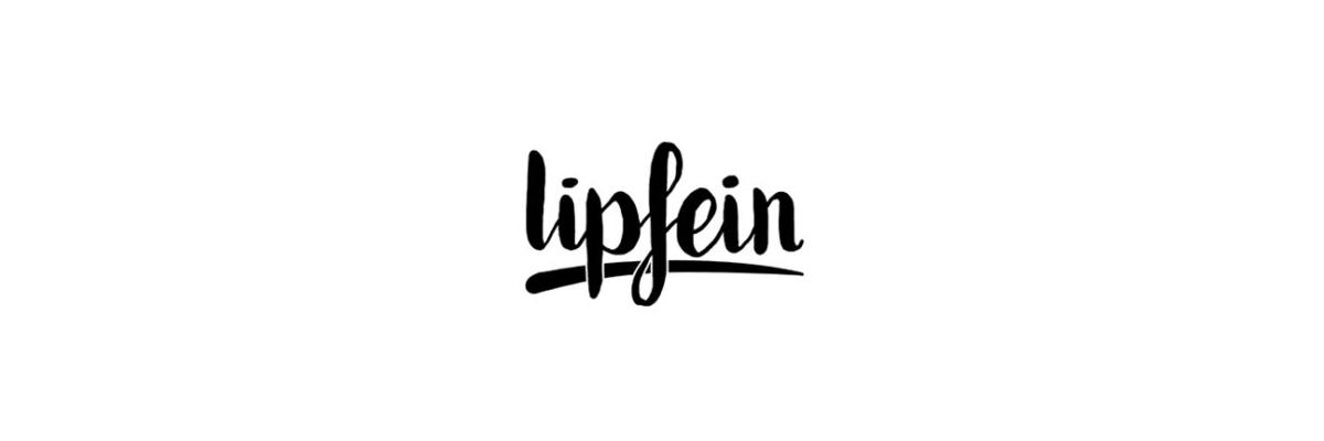lipfein