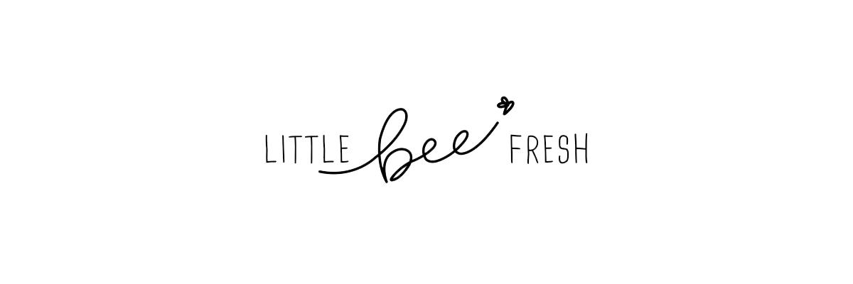 little be fresh