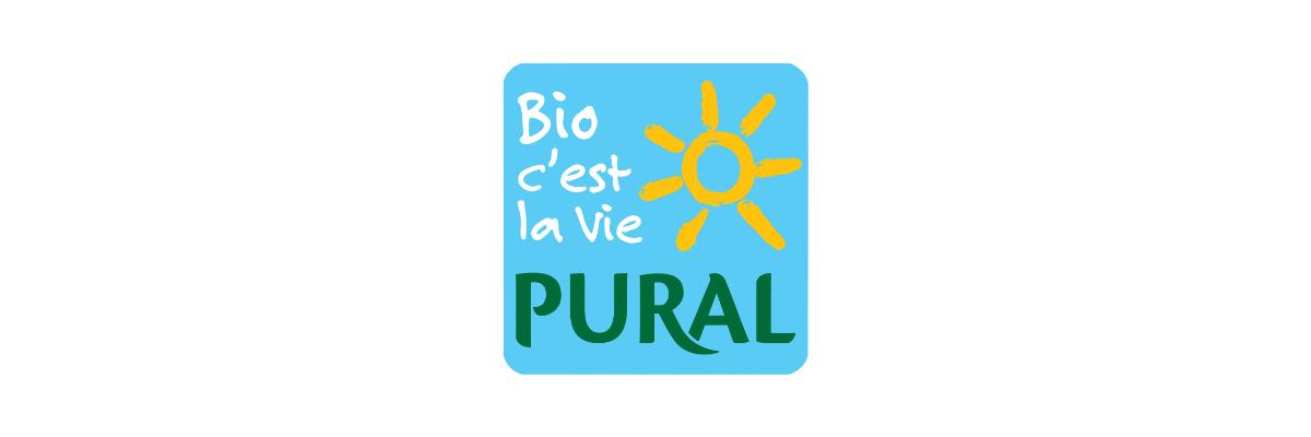 Pural