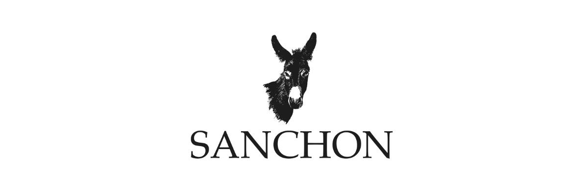 Sanchon