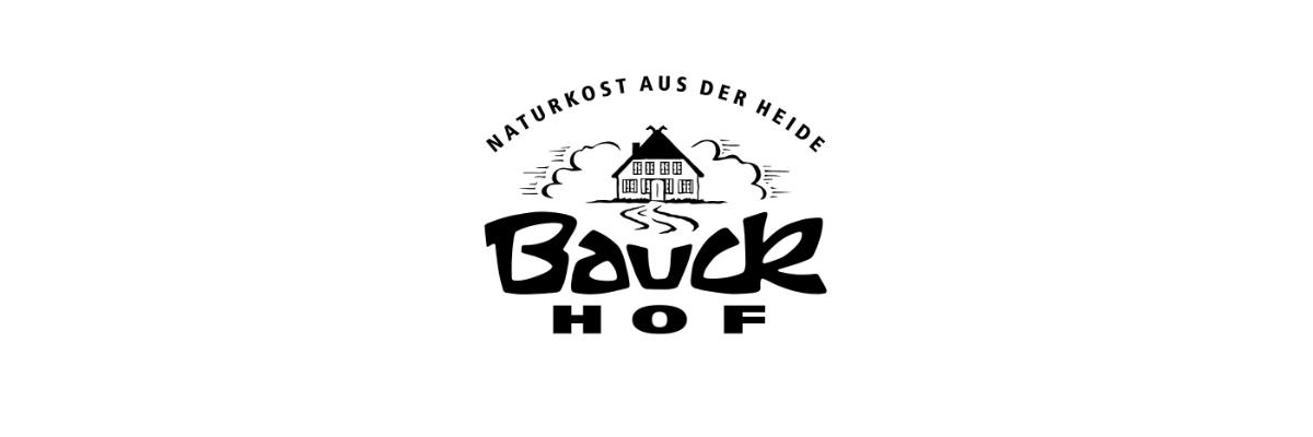 Bauckhof