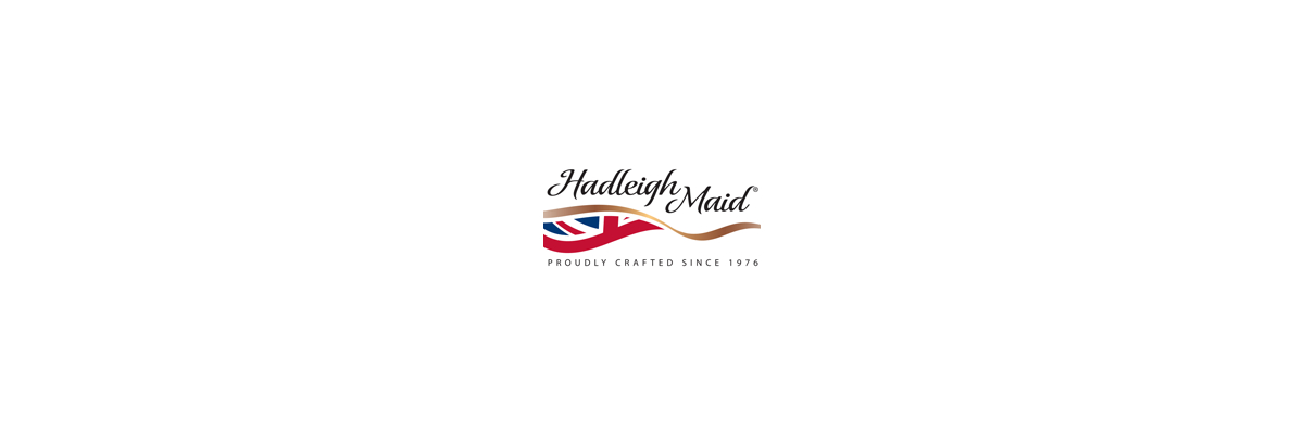 Hadleigh Maid