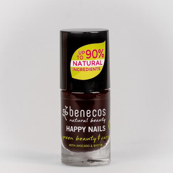 Benecos Nail vamp 5ml