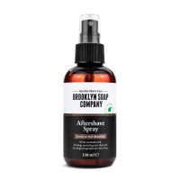 Brooklyn Soap Aftershave Spray 150ml