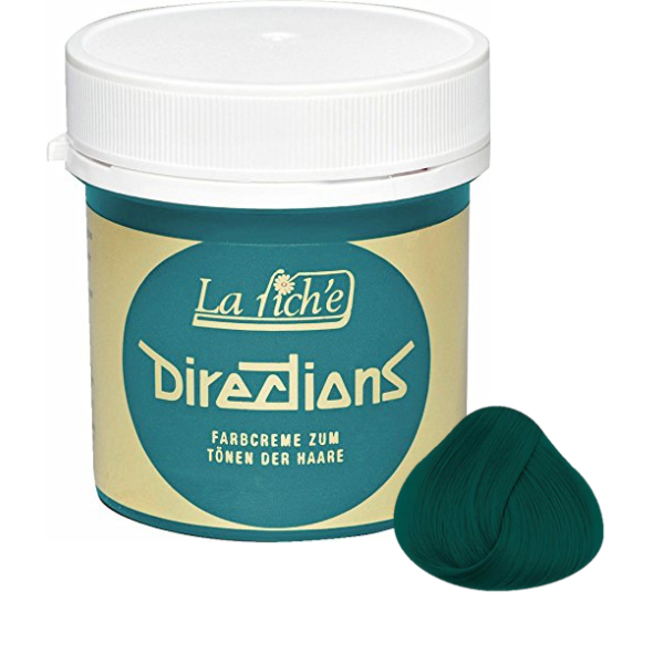 La Riche Directions - Alpine Green 89ml