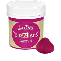La Riche Directions - Flamingo Pink 89ml