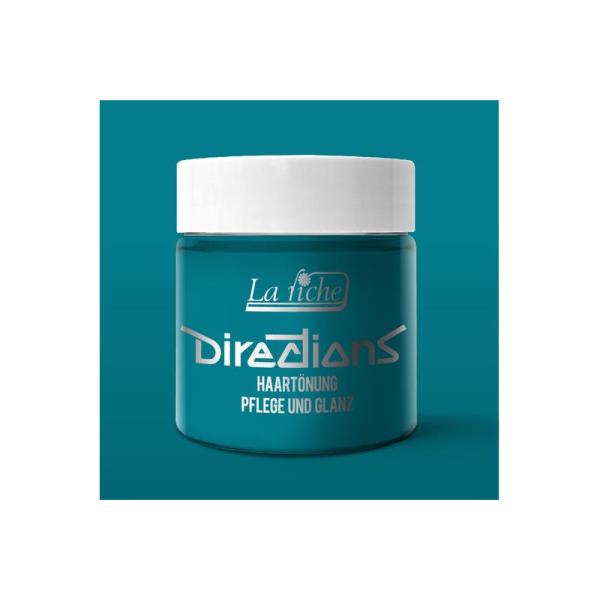 La Riche Directions - Turquoise 89ml
