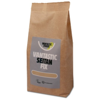 Vantastic foods Seitan fix 250g