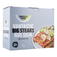 Vantastic foods Soja Big Steak 500g