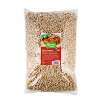 Vantastic foods Soja granulat 1,5 kg