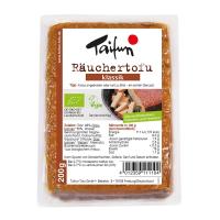 Taifun Räucher-Tofu, bio, 200 g