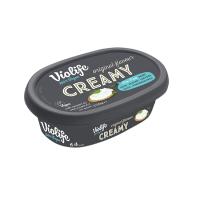Violife Creamy Original 150g