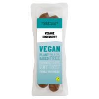 Veggyness Vegane Bockwurst 200g