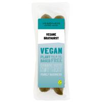 Veggyness Vegane Bratwurst 200g