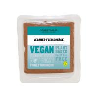 Veggyness Veganer Fleischkäse 150g
