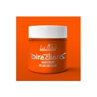 La Riche Directions - Fluorescent Orange 89ml
