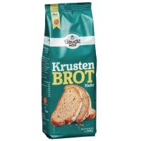 Bauckhof Krustenbrot glutenfrei Bio 500g