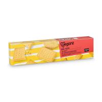 Veganz Der Keks 200g
