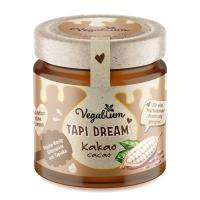 Wonig Tapi Dream Kakao bio 225g